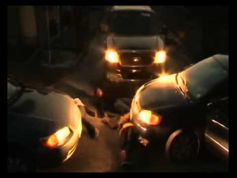 Sex me More 18+   Latest Nigerian Nollywood Ghanaian Ghallywood Movie 2015