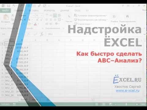 Бинарные опционы брокеры демо счет без регистрации