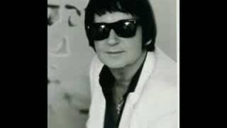 Roy Orbison 'Memories'