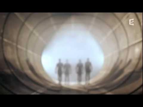Youtube rencontre du troisieme type film complet