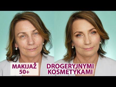 Patogeny zestawy dla kobiet
