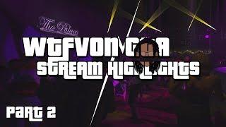 I BOUGHT A $3M CLUB | GTA LIFE SERIES PT 4 *HIGHLIGHT*