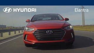 Built in the USA – Hyundai Alabama Plant Tour  | 2017 Elantra | Hyundai