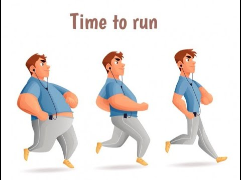 Cum să pierdeți în greutate rapidă