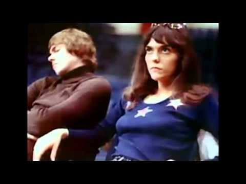 The Carpenters-Solitaire-Digitally Remastered