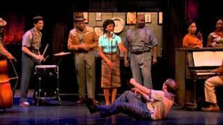 Memphis: The Original Broadway Production (DVD/Blu-ray): Clip 4