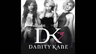 "Danity Kane ""Tell Me"" (AUDIO)"