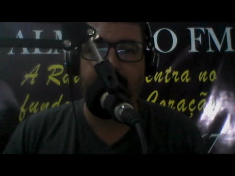 Live Bombástica 13.09.2021
