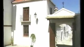 Video del alojamiento Casa Niwalas