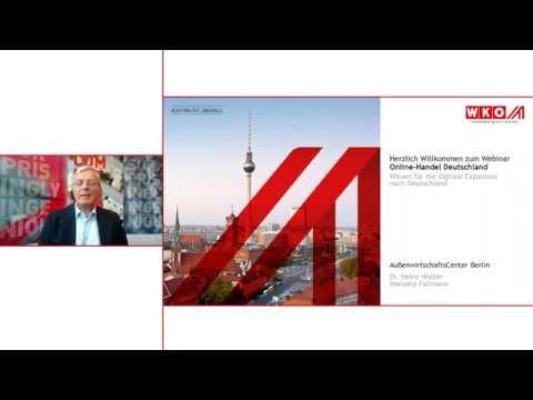 , title : 'Corona | Deutschland | 24.04. | Online-Handel'