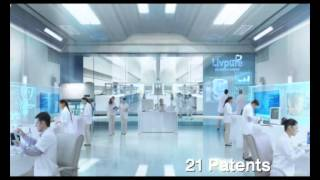 Water Purifier TVC – 2013