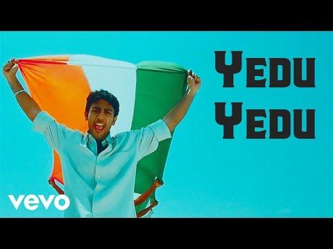 Yedu Yedu  Karthik
