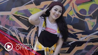 Download lagu Fitri Carlina Alon Alon Wae Mp3