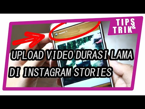 mp4 Instagram Lama, download Instagram Lama video klip Instagram Lama