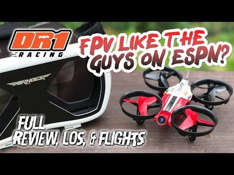 fpv-like-the-guys-on-espn--full-review-of-the-airhogs-dr1-racing-drone