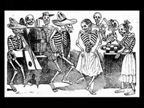 ¿Qué es el Día de Muertos ?