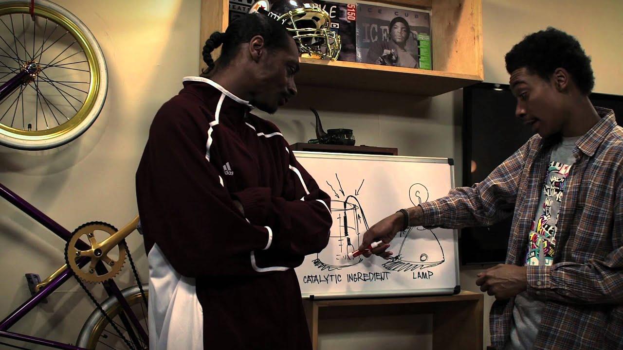 Young, Wild & Free Snoop Dogg, Wiz Khalifa Lyrics - Snoop Dogg, Wiz Khalifa Lyrics
