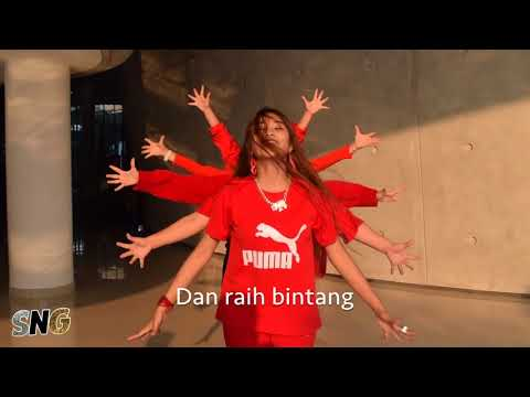 , title : '[DANCE] Meraih Bintang - Via Vallen (Theme Song of Asian Games 2018)'