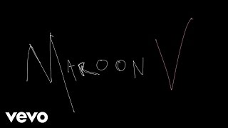 Maroon 5 - This Summer's Gonna Hurt Like A Motherfucker (Explicit)