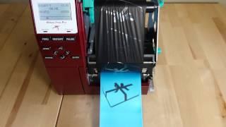 Pro Ribbon Printer - Foilsave