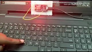 Excel Academy; part 5; Robotic Training; 2K19; Serial Communication; PC interface; Bluetooth with No