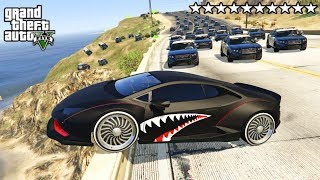 GTA 5 Thug Life #32 ( GTA 5 Funny Moments )