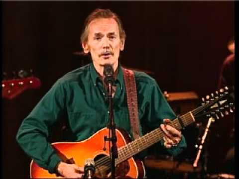 Gordon Lightfoot Chords Images Chord Guitar Finger Position
