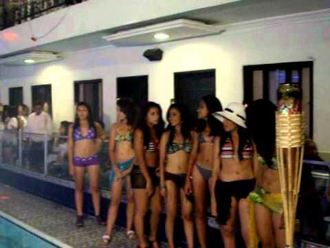 School Models Final