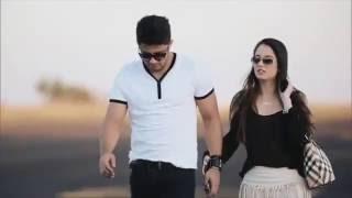 Vaza música inédita de Cristiano Araújo 2016 - Vai doer