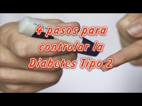 Para la crema del pie diabético