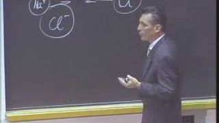 Lec 7 | MIT 3.091 Introduction to Solid State Chemistry