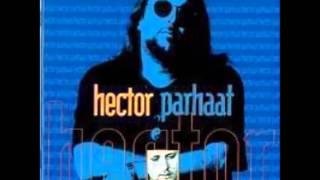 """Video thumbnail of """"Hector - Nostalgia Osa 1"""""""