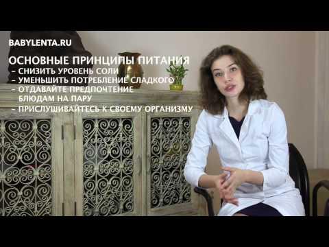 Остеохондроз позвоночника лечение гимнастика