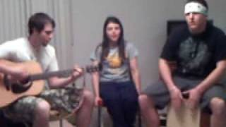 jesus lord of heaven by kutless -cover-