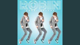 """Video thumbnail of """"Robin Packalen - Ihan Helmi"""""""