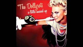 The Dollyrots - California Beach Boy