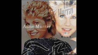 Anne Murray - (He Can't Help It If) He's Not You