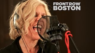FRB In Studio | Tanya Donelly - Full Session