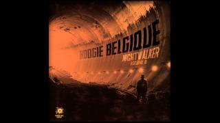 Boogie Belgique   A Little While
