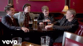 Rixton - Becoming (VEVO LIFT): Brought To You By McDonald's Vevo LIFT artist Rixton is a UK band known for their pop hit,