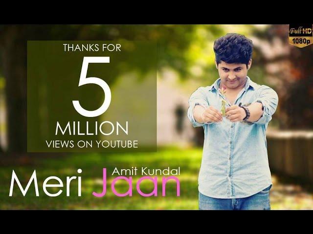 Haye O Meri Jaan Mp3 Song Download Mr Jatt