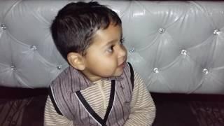 Latest Punjabi Songs 2016  Sach  Kamal Khan  Reply Vinny Ramewalia