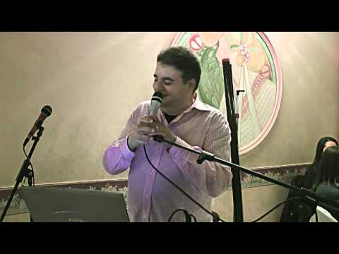 NATT CANTANTE PIANOBAR DISCO KAR. Milazzo musiqua.it