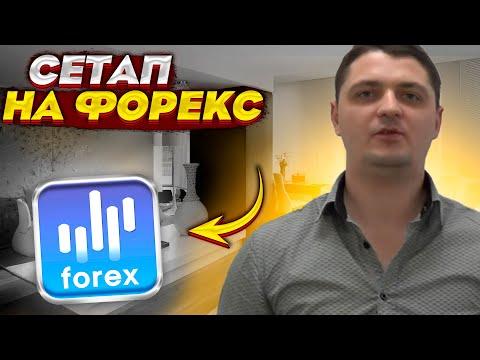 Курсы валют онлайн в реальном времени форекс