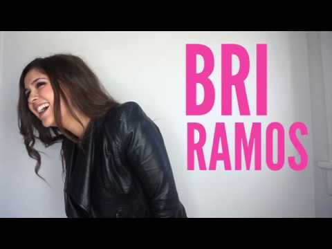 Queens Doing Great Things--Bri Ramos, The Buzz Brand