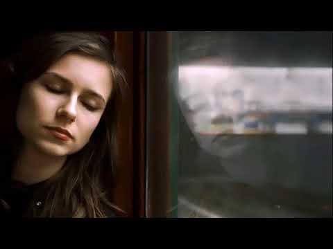 Ностальгия   я ревную тебя  ( Копия от Ольги)