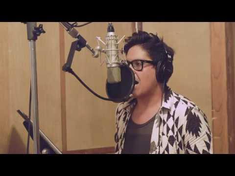 Michael In The Bathroom Lyrics Broadway