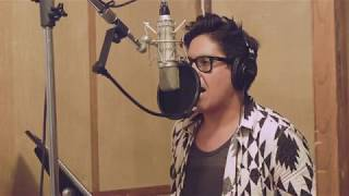 """""""Michael in the Bathroom"""" featuring George Salazar - Be More Chill (Original Cast Recording)"""