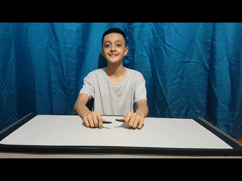 Despacito - Luis Fonsi & Daddy Yankee ft.Justin Bieber (pen tapping cover)