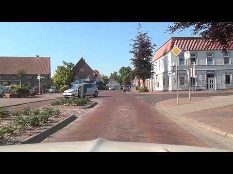Steinhausen & Bockhorn Friesland 7 6 2013
